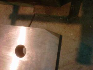 lames-de-cisaille-guillotine