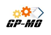 logo gp-mo fond blanc